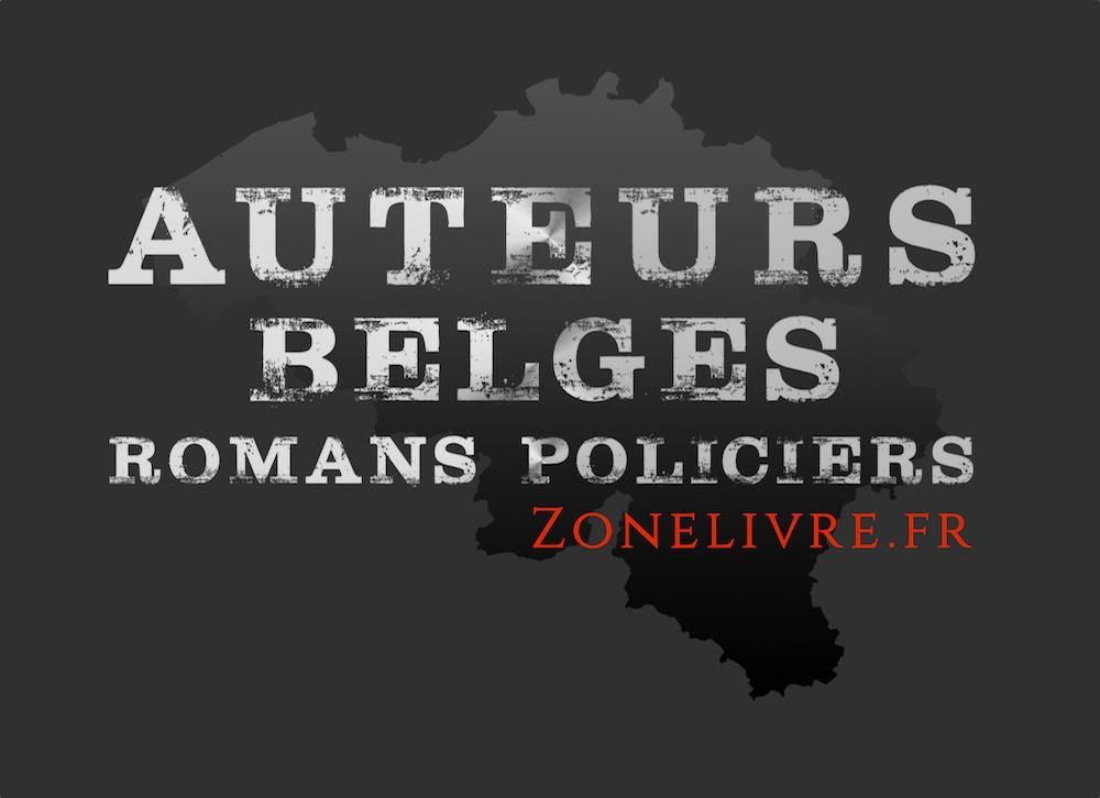 Dossier Auteurs Belges