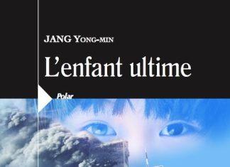 JANG Yong-min - enfant ultime