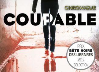 Jacques-Olivier BOSCO : Coupable