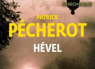Patrick PECHEROT - Hevel