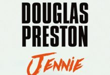 Douglas PRESTON - Jennie