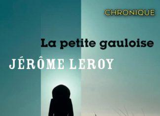 Jerome LEROY - La petite gauloise
