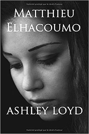 Matthieu ELHACOUMO - Ashley Loyd