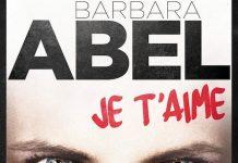 Barbara ABEL - Je t aime