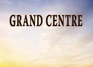 Leafar IZEN - Grand centre