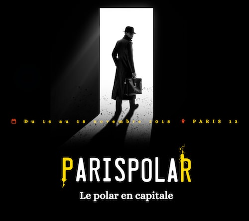 Parispolar 2018