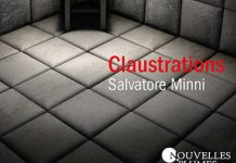 Salvatore MINNI - Claustrations