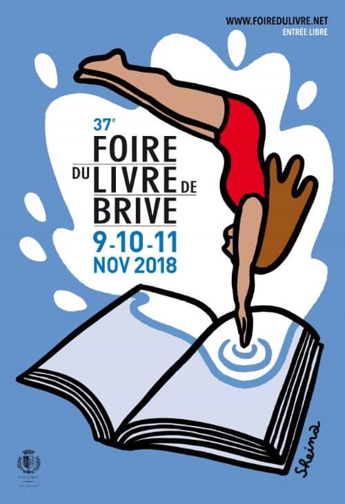 foire-du-livre Brive-2018