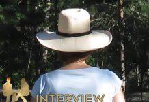 interview Agneta Gerson