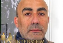 interview Ahmed TIAB