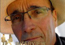 interview Alain Bouchon