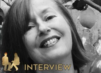 interview Alice-Quinn