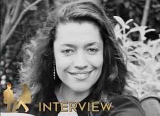 interview Armelle CARBONEL