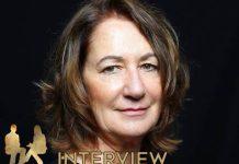 interview B.A. Paris