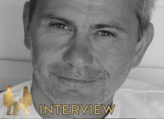 interview Carl PINEAU