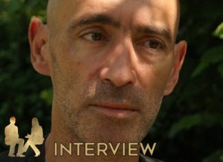 interview Cyril HERRY