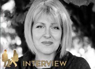 interview Estelle Tharreau-Aurelie-PETRI