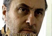interview JPB