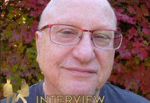 interview Jacques Plouchart