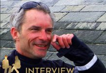 interview Jean Capdevielle