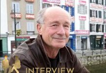 interview Jean weber