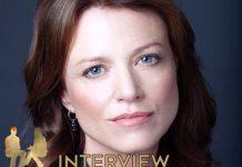 interview Karin Salvalaggio