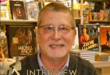 interview Leo Karo