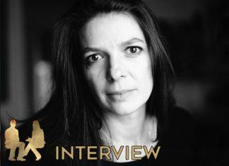 interview Marie Vindy photo jean-marc Goudon Fayard