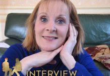interview Valerie lys