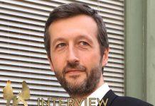 interview Yann BRIAND