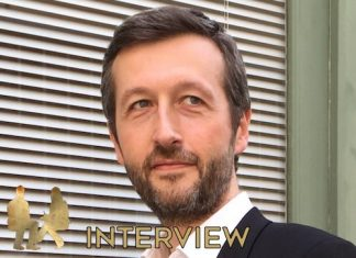 interview Yann BRIAND