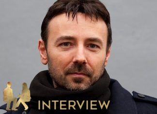 interview alexis Aubenque