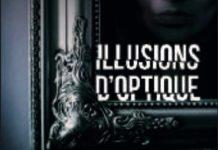 Jane Stanton HITCHCOCK - Illusion optique