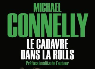 Michael CONNELLY -Harry Bosch – 05 - Le cadavre dans la Rolls