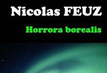 Nicolas FEUZ - Horrora borealis -