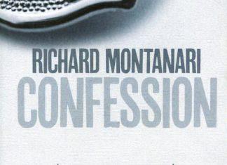 Richard MONTANARI -Jessica Balzano et Kevin Byrne - 09 - Confession