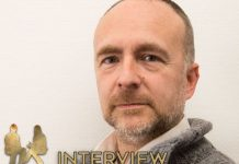 interview Philippe GRANDCOING