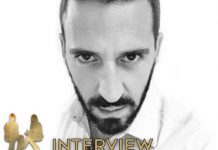interview Salvatore minni