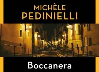 Michele PEDINIELLI - Boccanera