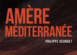 Philippe GEORGET - Amere mediterranee
