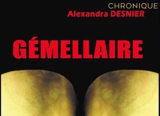 Alexandra DESNIER - Gemellaire
