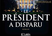 Bill-Clinton-et-James-PATTERSON-Le-president-disparu-