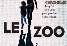 Gin-PHILLIPS-Le-zoo-