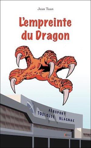 Jan TUAN - empreinte du dragon