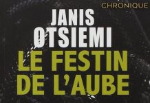 Janis-OTSIEMI-Le-festin-de-aube-
