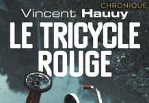 Vincent-HAUUY-Le-tricycle-rouge-
