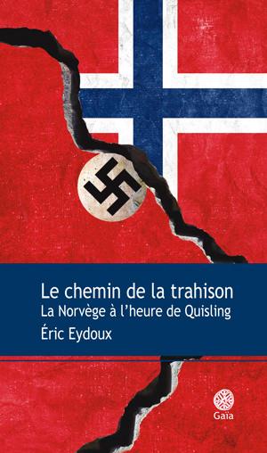 Eric-EYDOUX-Le-chemin-de-la-trahison