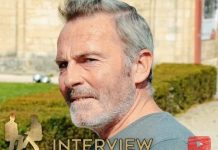 Guillaume Le Cornec interview