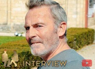 Guillaume Le Cornec interview