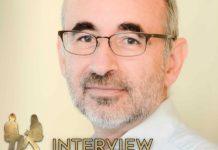Jacques Sudre interview